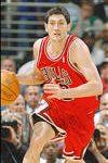 Kirk Hinrich - NBA